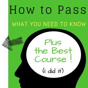 How To Pass Your RSA Course with Sample Questions and