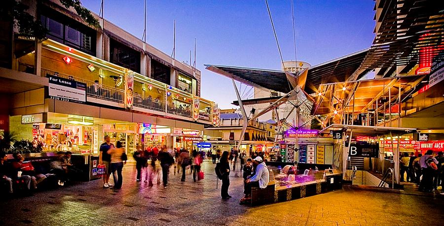 Online sex jobs in Brisbane