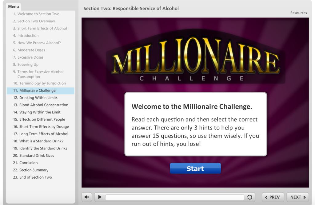 OnlineRSA_challenge